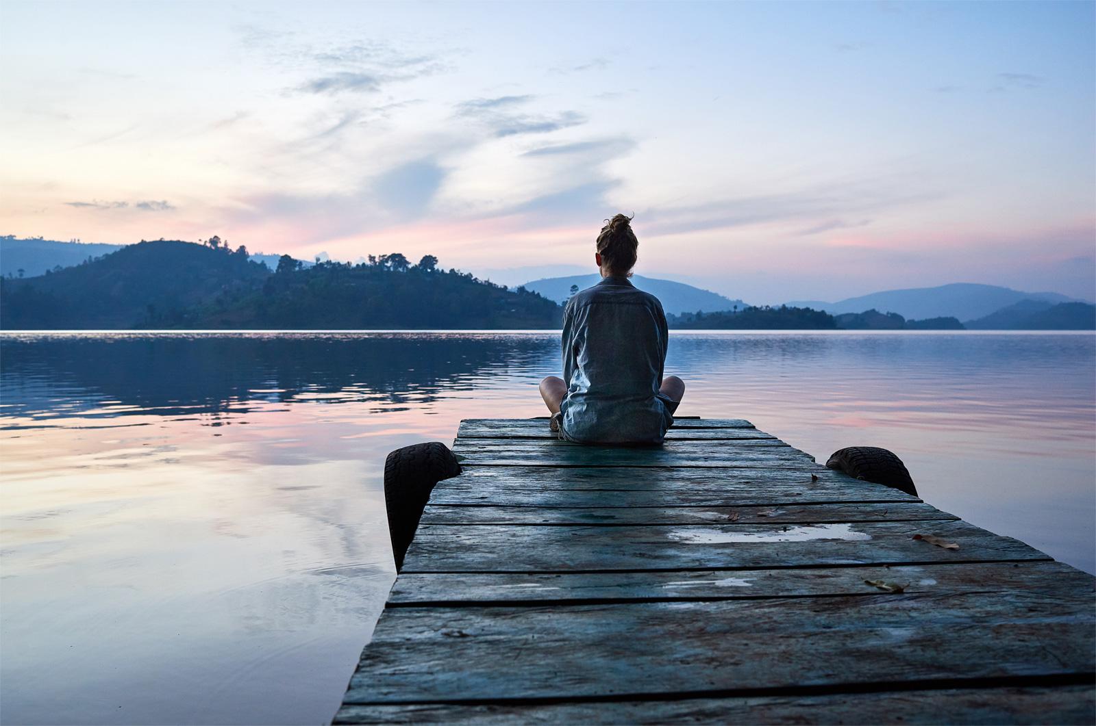 Blog - Yoga & Selfcare - Online Yoga Kurse und Workshops