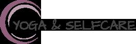 Yoga & Selfcare Logo